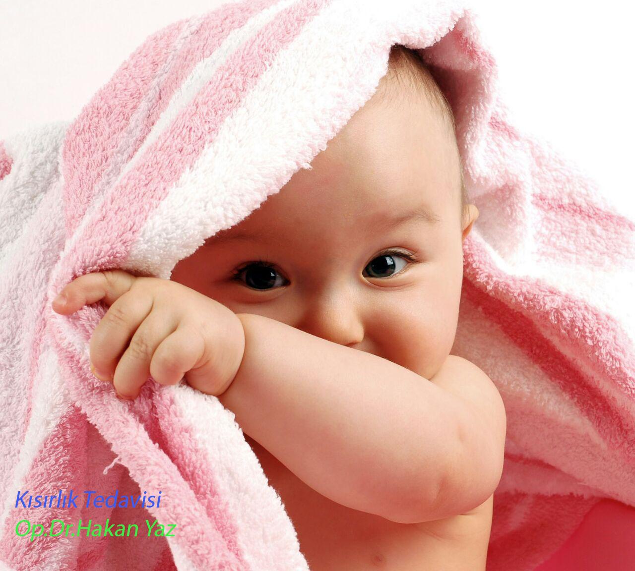 İnfertilite (kısırlık) nedir? İnfertilite (Kısırlık) Nedir? sanjeevni infertility and test tube baby centre kanpur 1467359065 57761f59927c4vvvvv