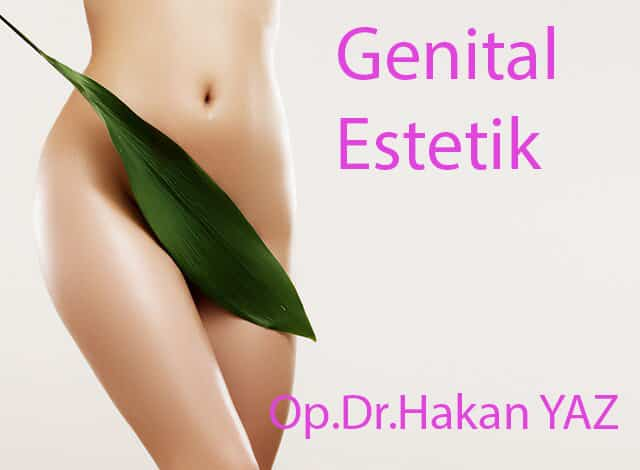 genital estetik Genital Estetik a09abd1fe1598f701668518bb7ff965b72f221e334