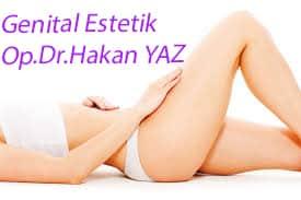 genital estetik Genital Estetik images 2
