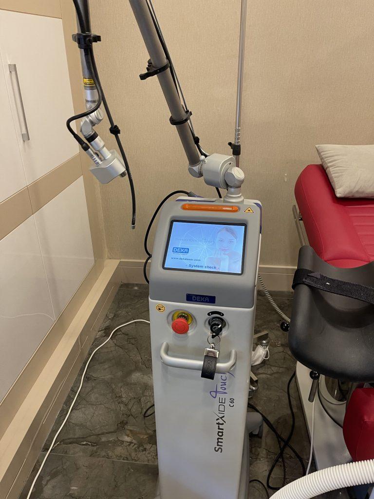 kliniğimiz Kliniğimiz IMG 1499 min 768x1024