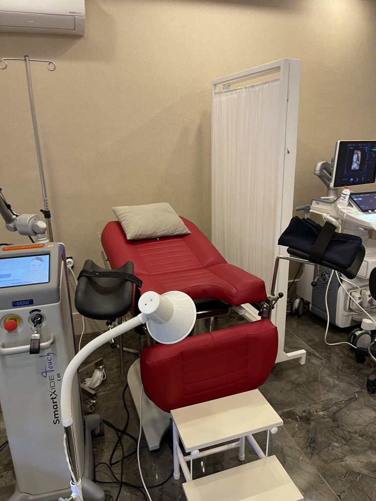kliniğimiz Kliniğimiz IMG 1501 min 768x1024