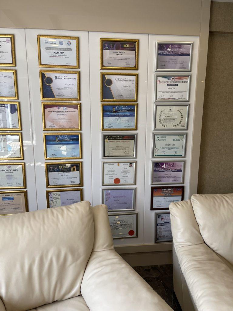 kliniğimiz Kliniğimiz IMG 1516 min 768x1024